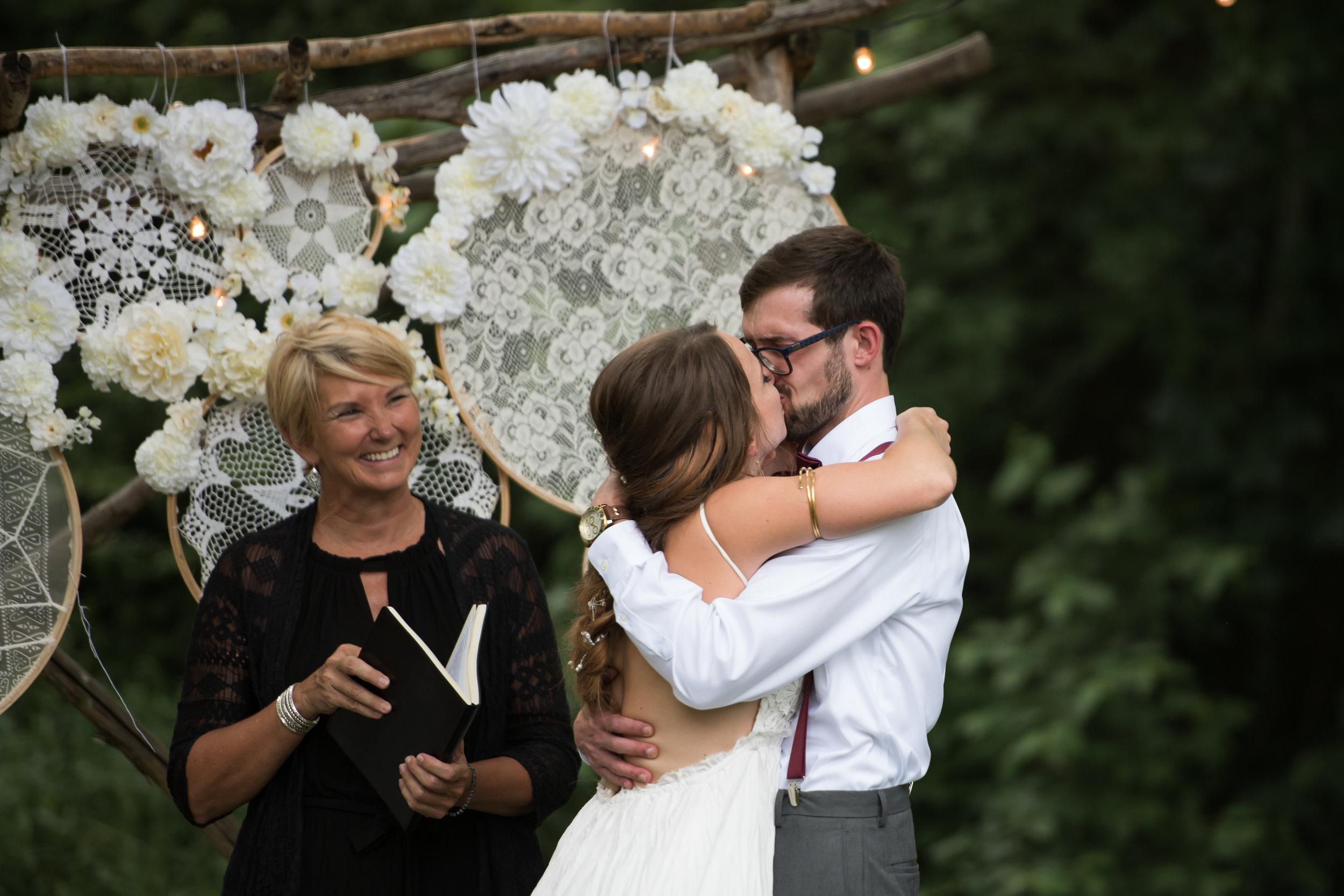 Steen Wedding 244.jpg