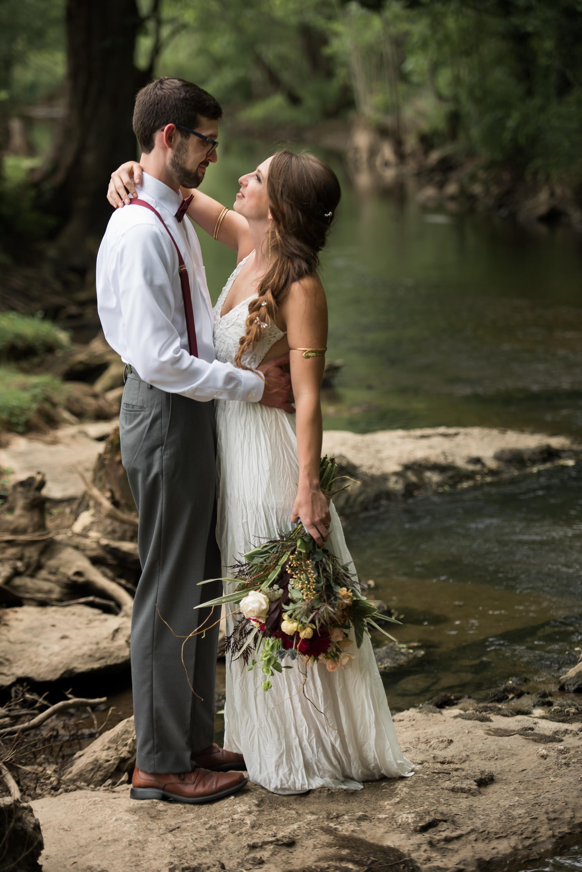Steen Wedding 268.jpg