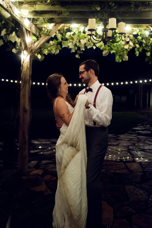 Steen Wedding 317.jpg