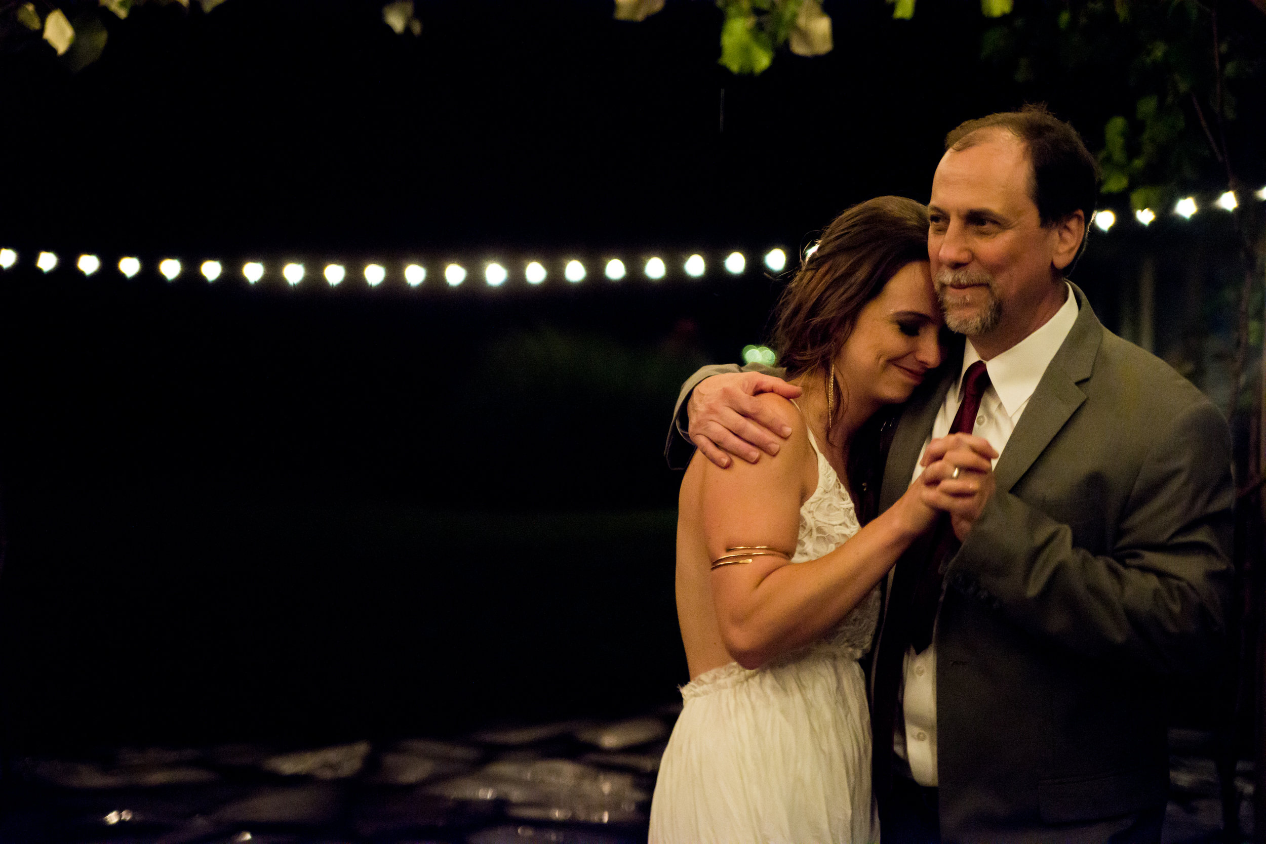 Steen Wedding 326.jpg