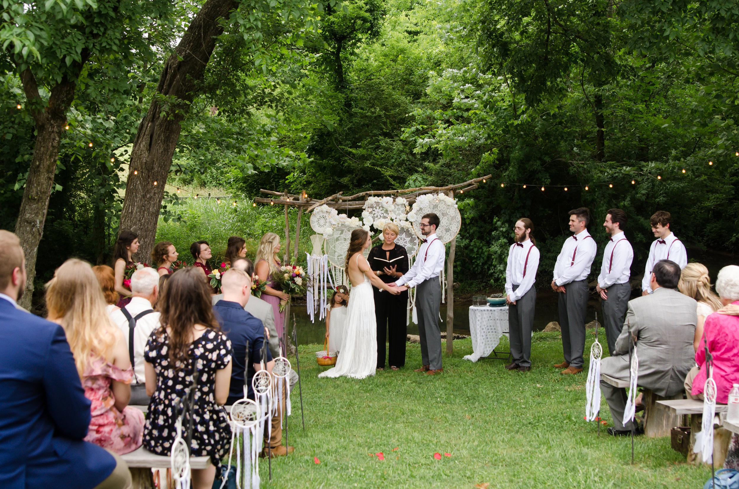 Steen Wedding 343.jpg