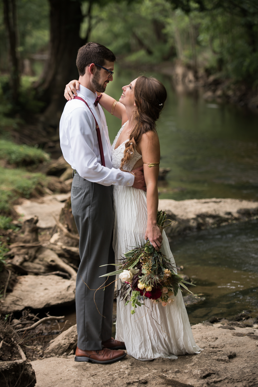 Steen Wedding 269.jpg