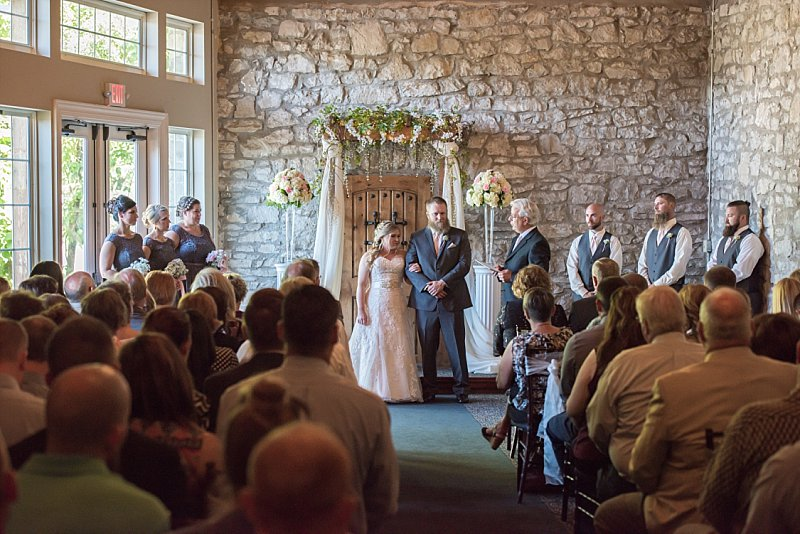 St. Charles, MO Wedding Photography_0005.jpg