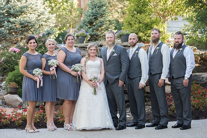 St. Charles, MO Wedding Photography_0009.jpg