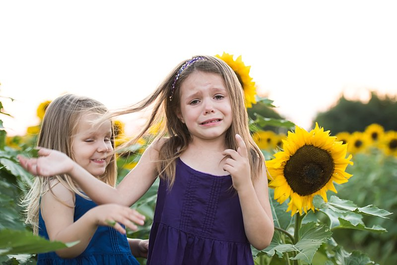 Knob Noster Child Photography Sunflowers_0006.jpg