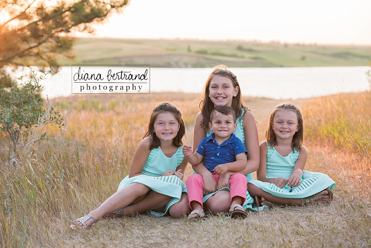 Garrison North Dakota family photographer Diana Bertrand_0005.jpg