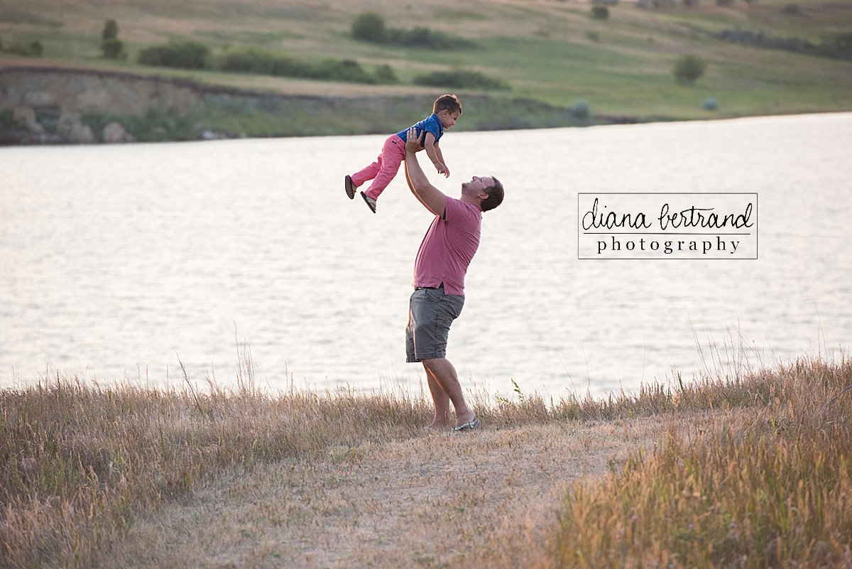 Garrison North Dakota family photographer Diana Bertrand_0007.jpg