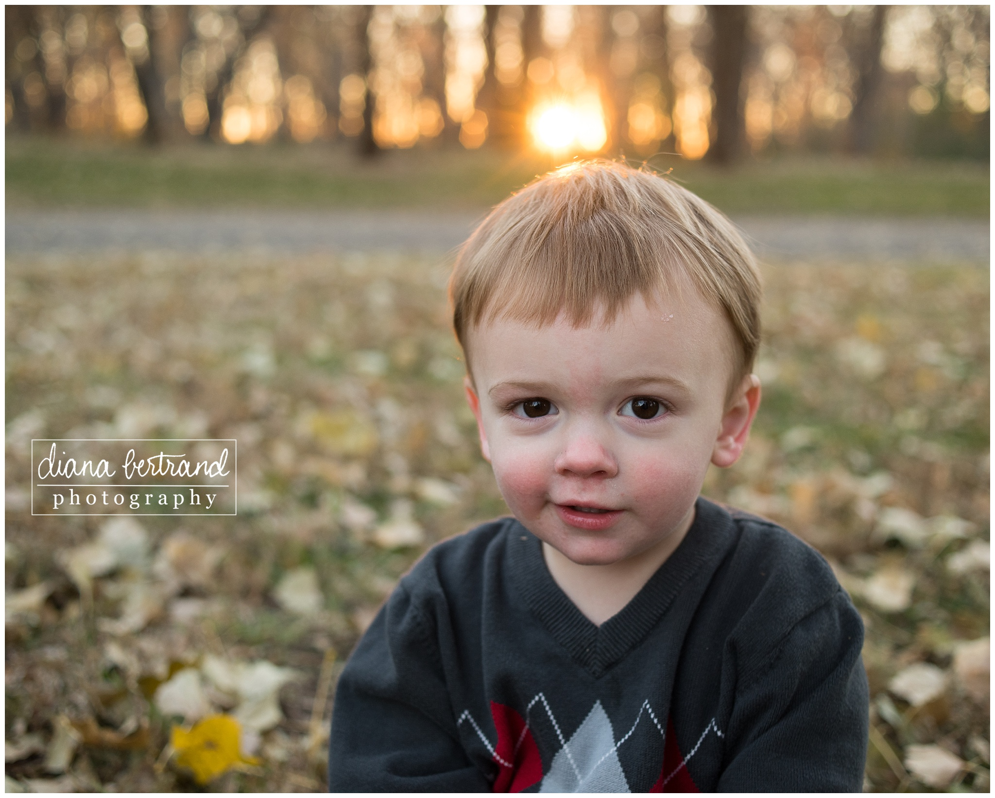 Sertoma Park Bismarck Family Session_0003.jpg