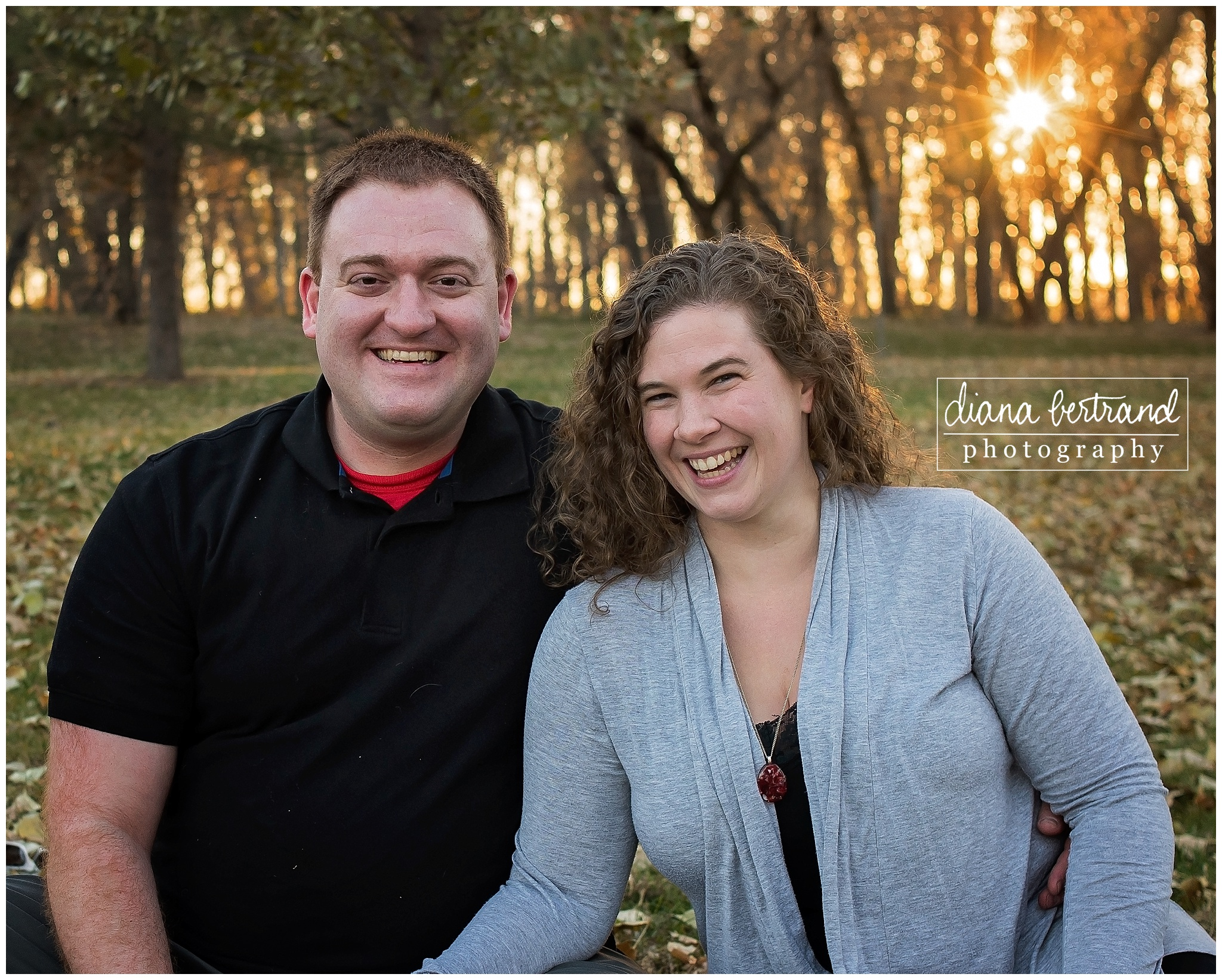 Sertoma Park Bismarck Family Session_0001.jpg