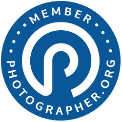 PO-Badge-Blue.jpg