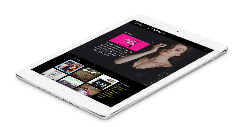Sophie-iPad.jpg