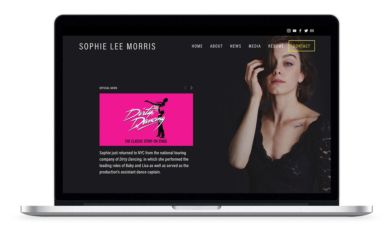 Sophie-Laptop.jpg