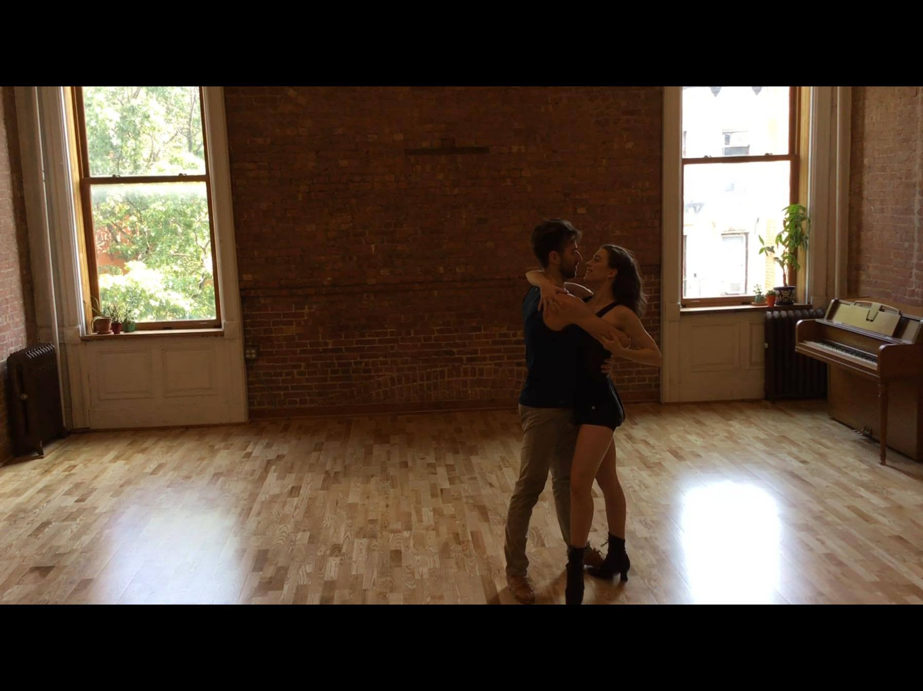 Sophie-Lee-Morris-Partnering-2