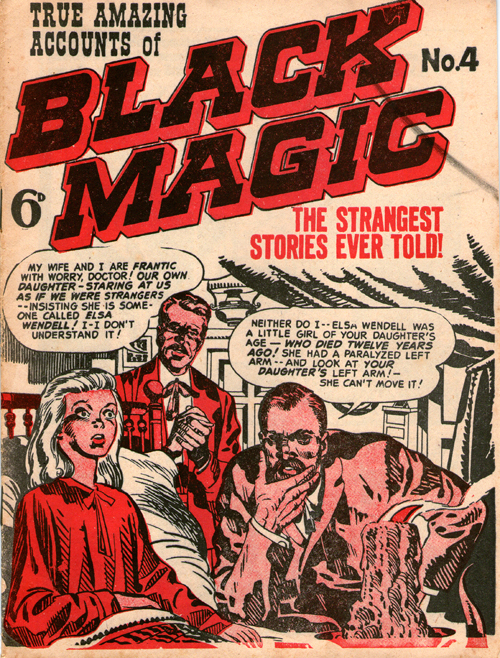 black magic 4.jpg