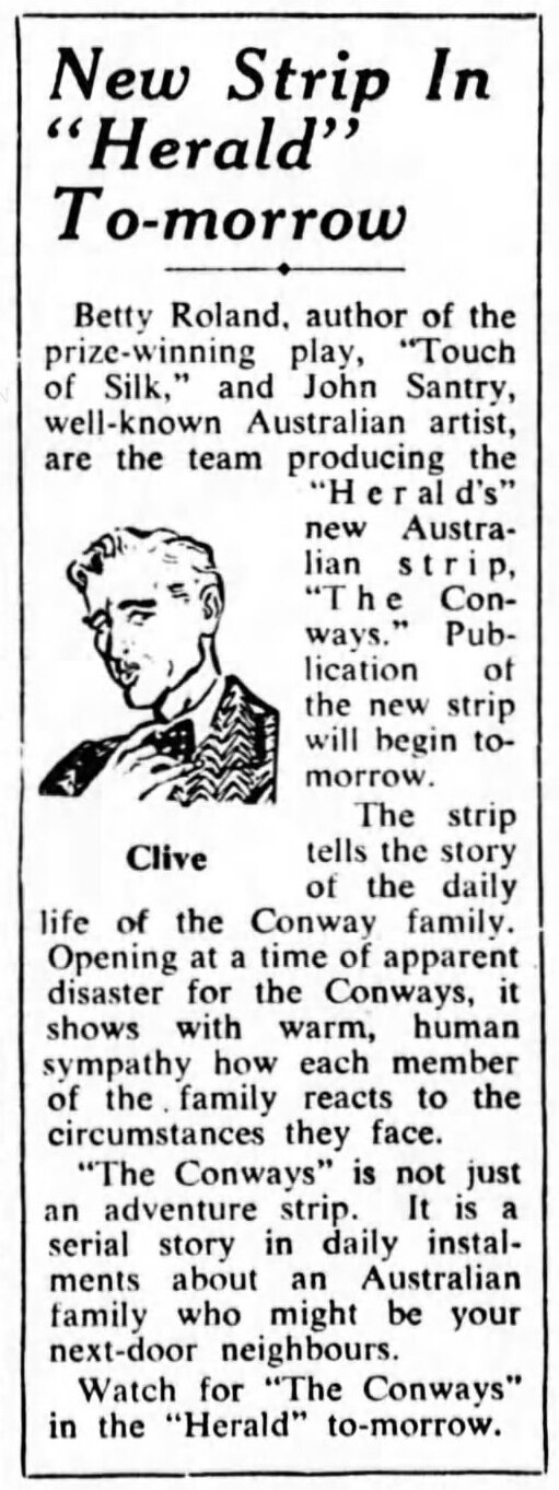 1 The_Sydney_Morning_Herald_Fri__Nov_8__1946_.jpg