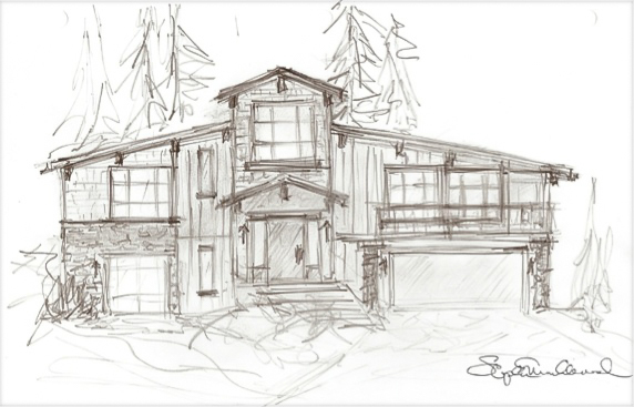 Concept Drawing - Blue House-KJ.jpg