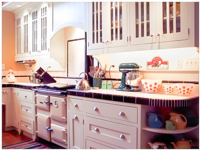 Kitchen-KJ.jpg