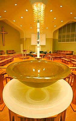 Church04_fs-KJ.jpg