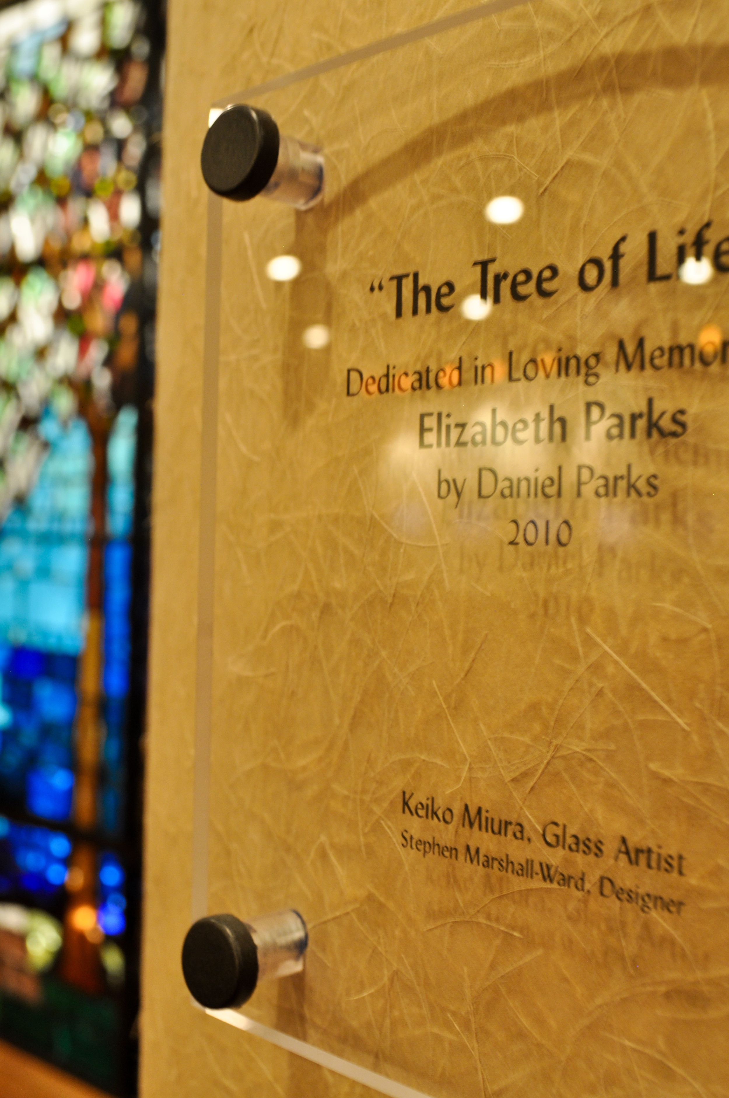 Tree of Life Dedication-KJ.jpg