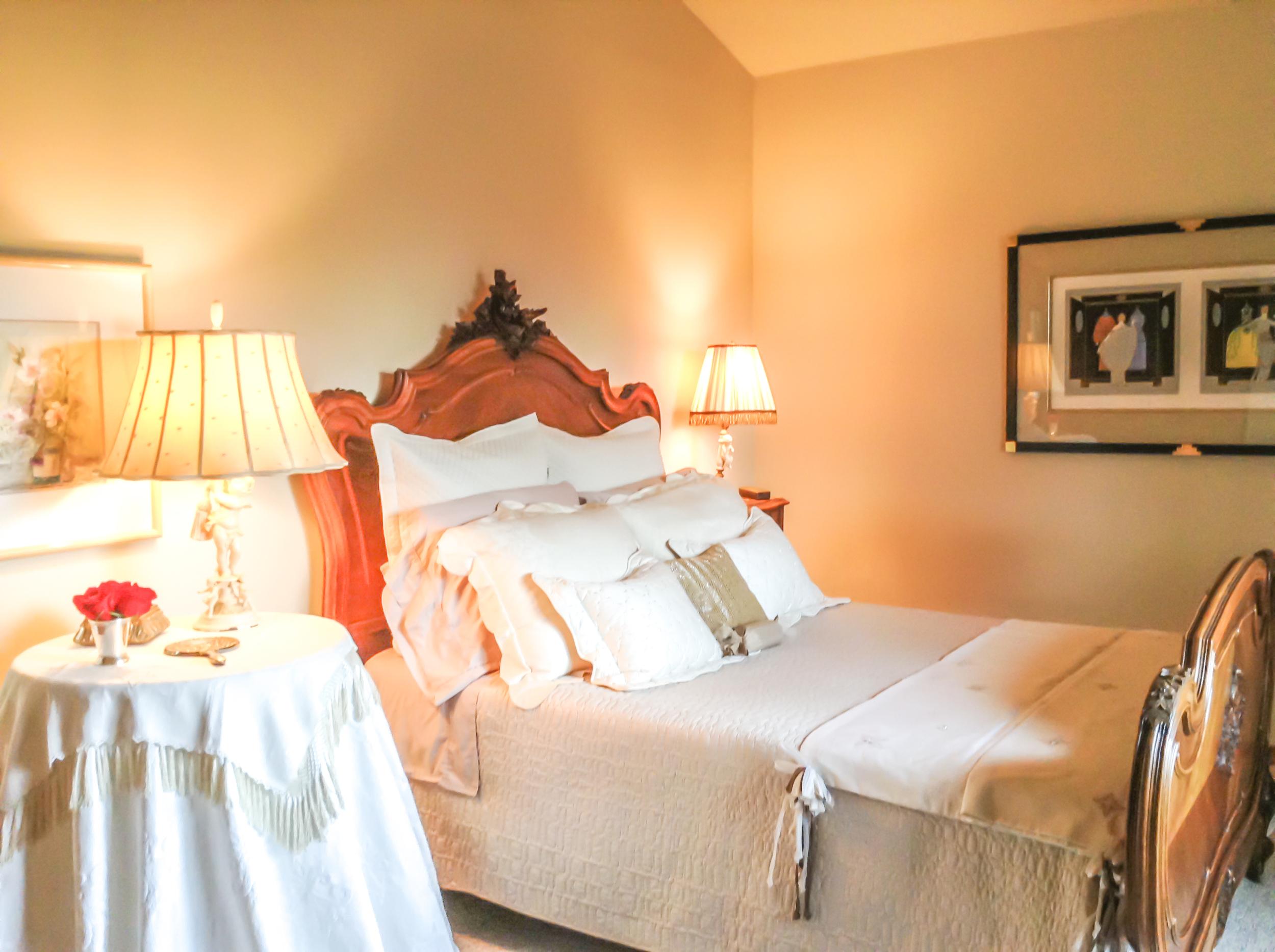 Bedroom1-KJ.jpg