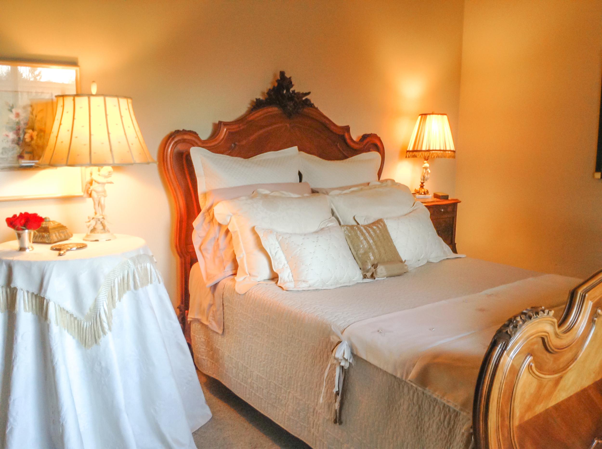Bedroom3-KJ.jpg
