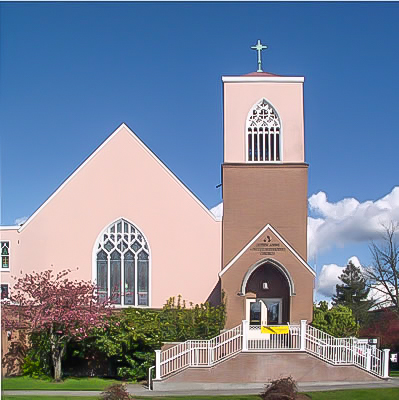 Church05_fs-KJ.jpg