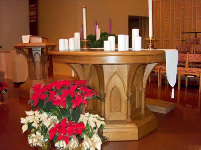 Church14_fs-KJ.jpg