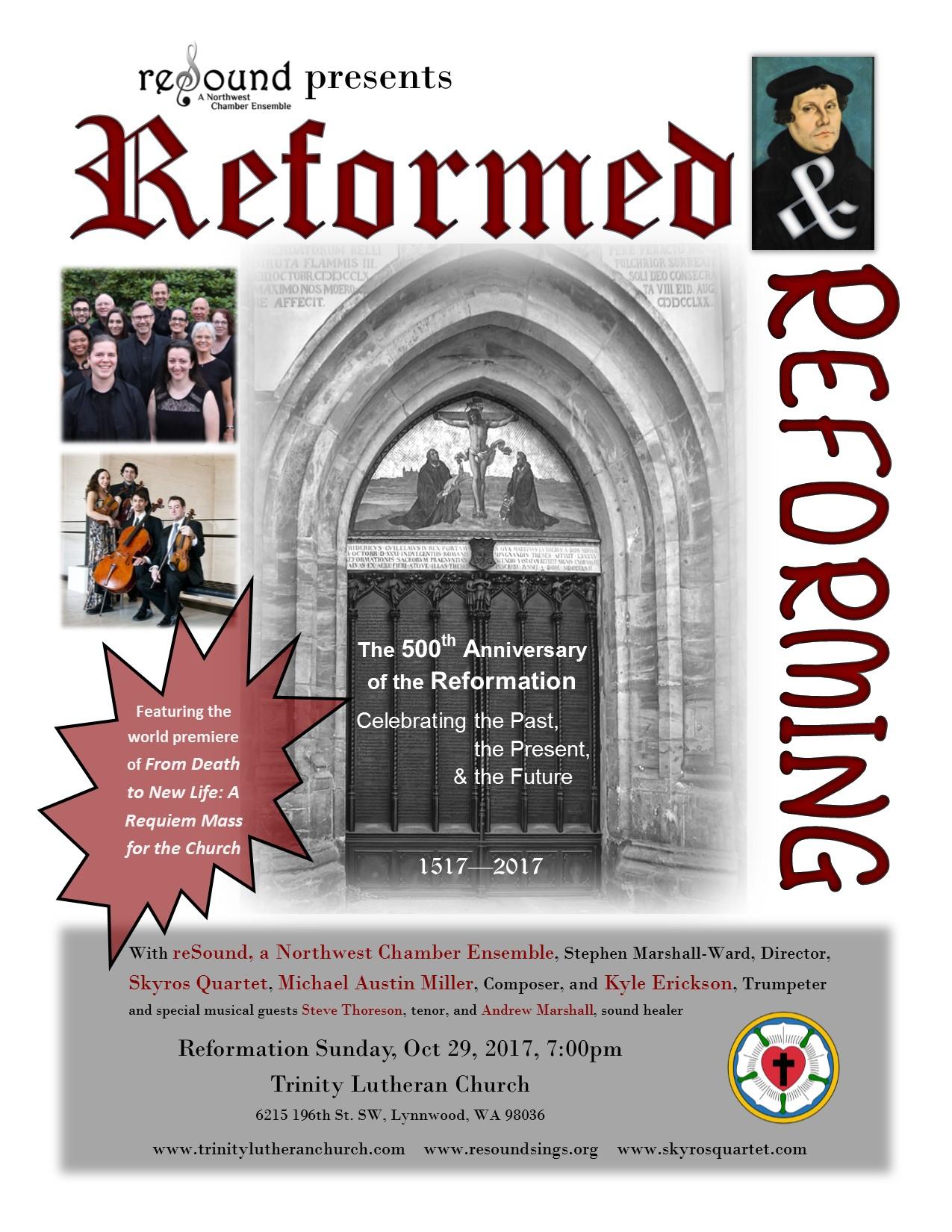 Reformation2017concertposter (2).jpg