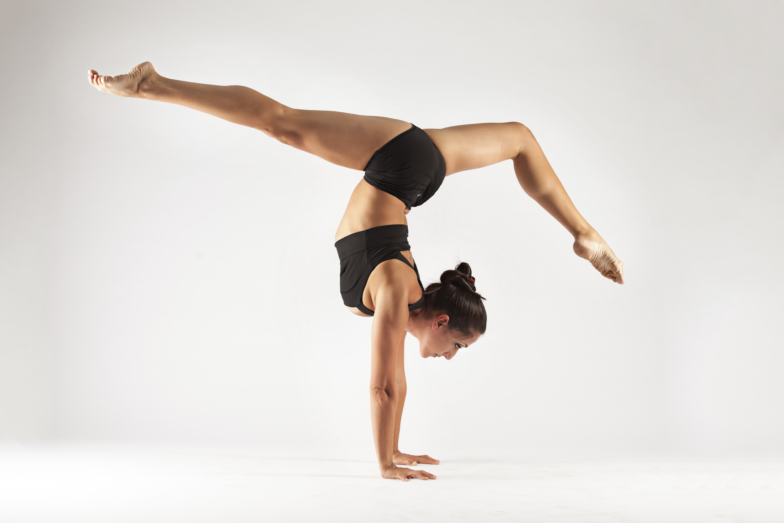 erica-bornstein-boston-yoga