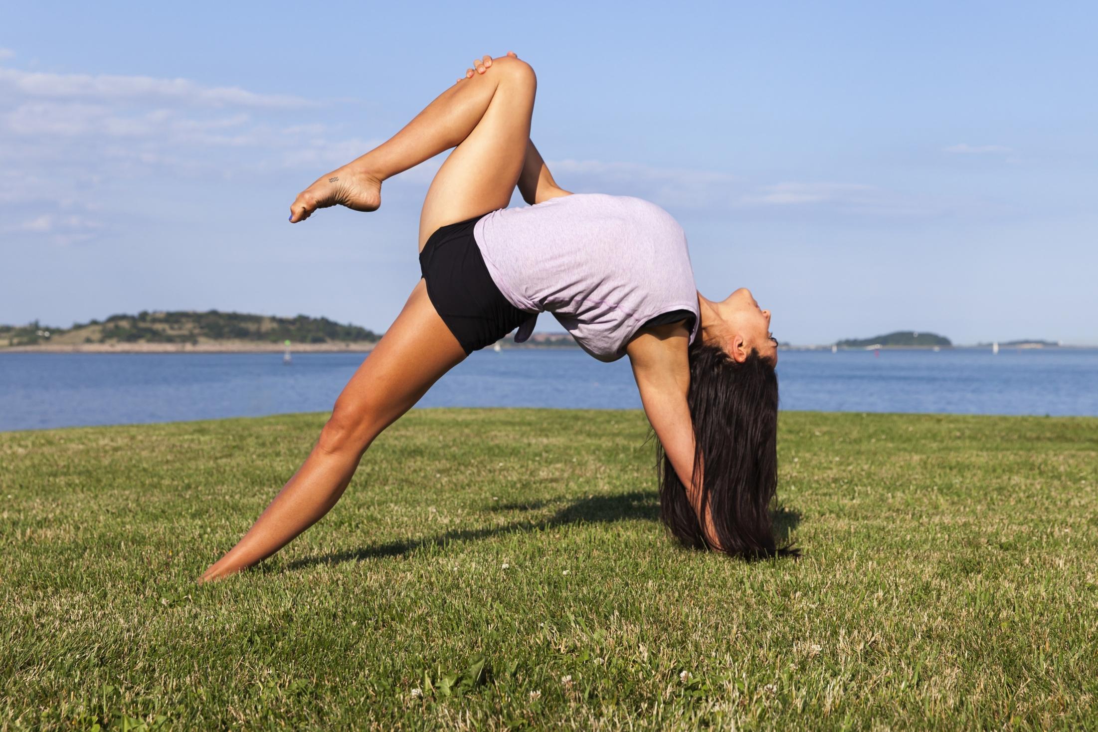 erica-bornstein-dance-yoga-boston