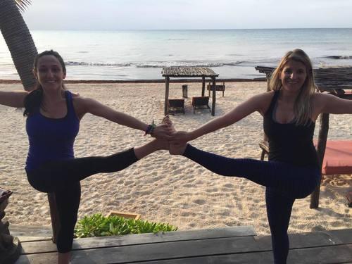 tulum-mexico-yoga-retreat