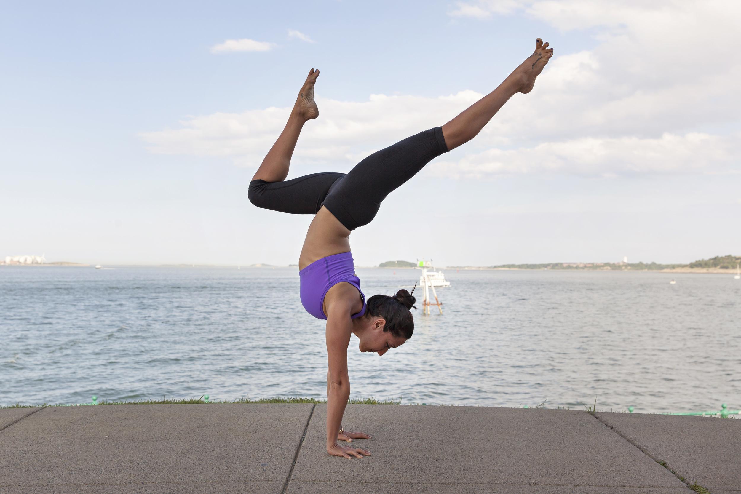 boston-yoga-inversion-workshop-erica-bornstein