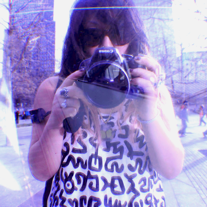 SaniProfilePhoto