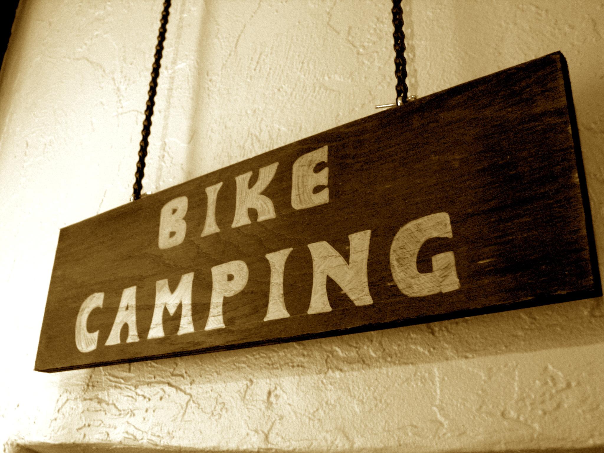 bike camping sign.jpg