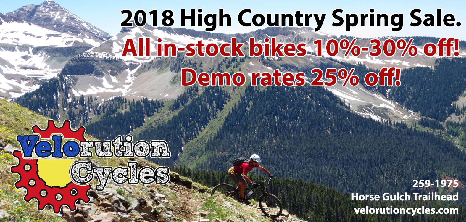 Velorution Spring Sale.jpg