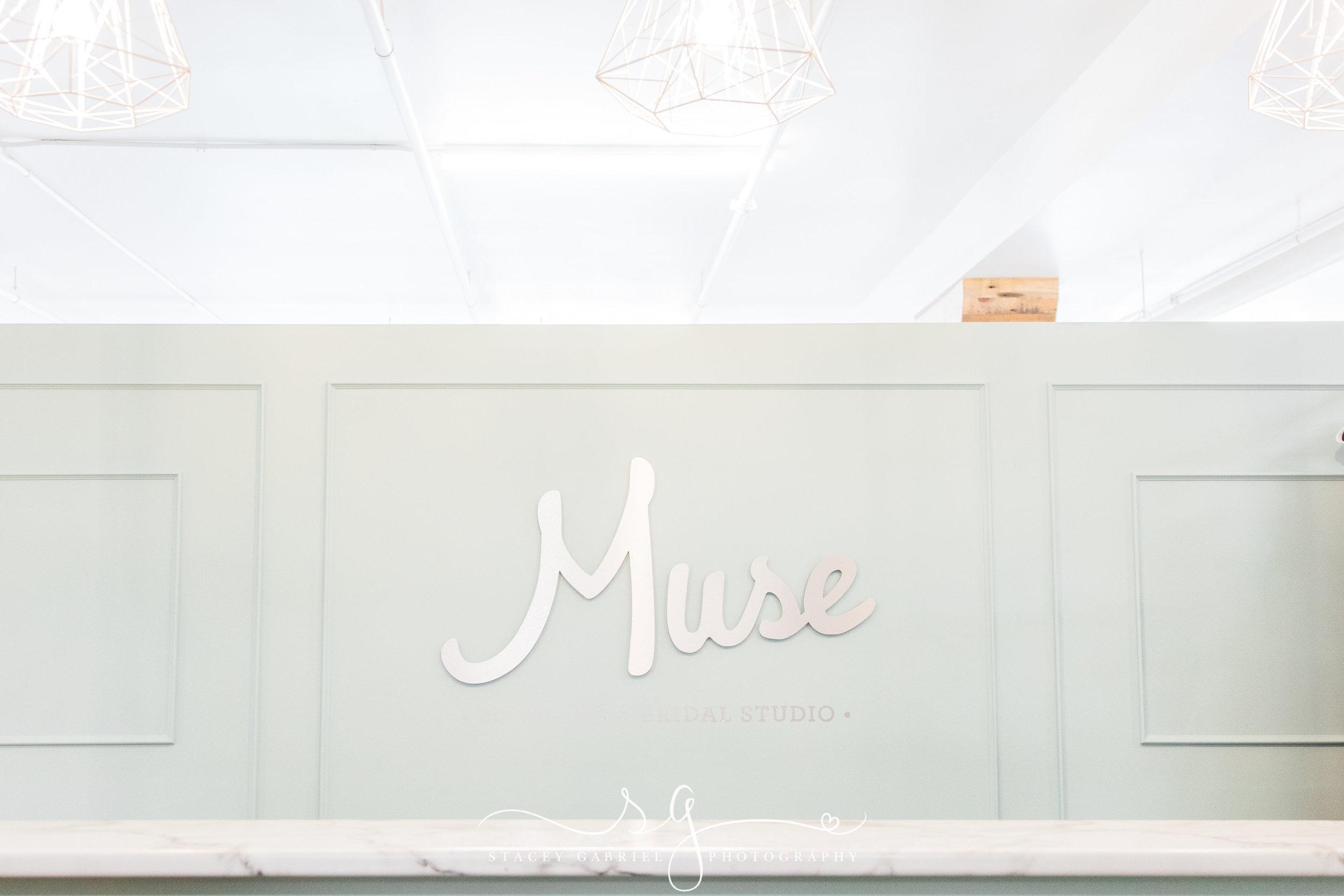 Muse Logo-done1-0061.jpg