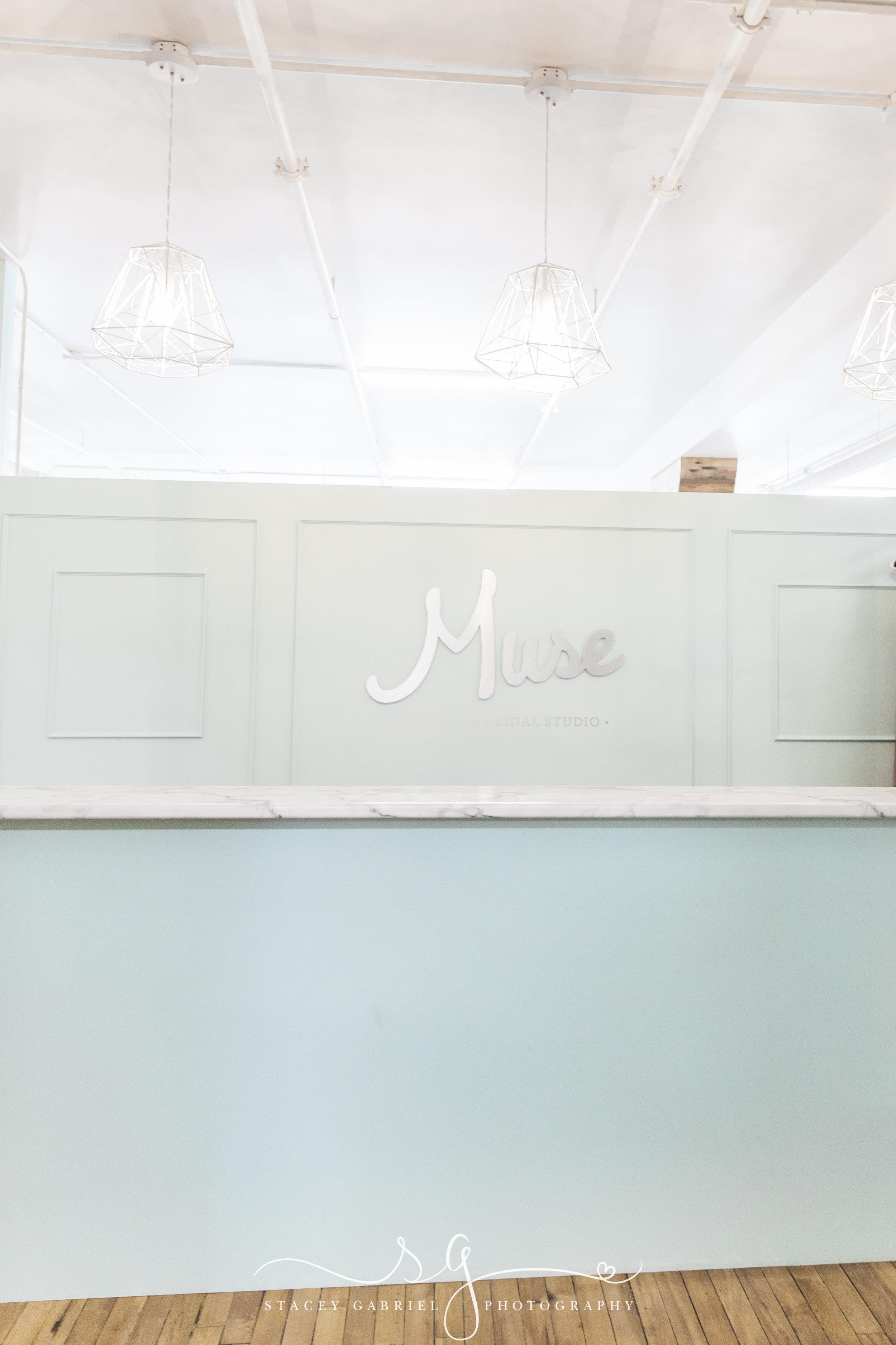 Muse Logo-done1-0064.jpg
