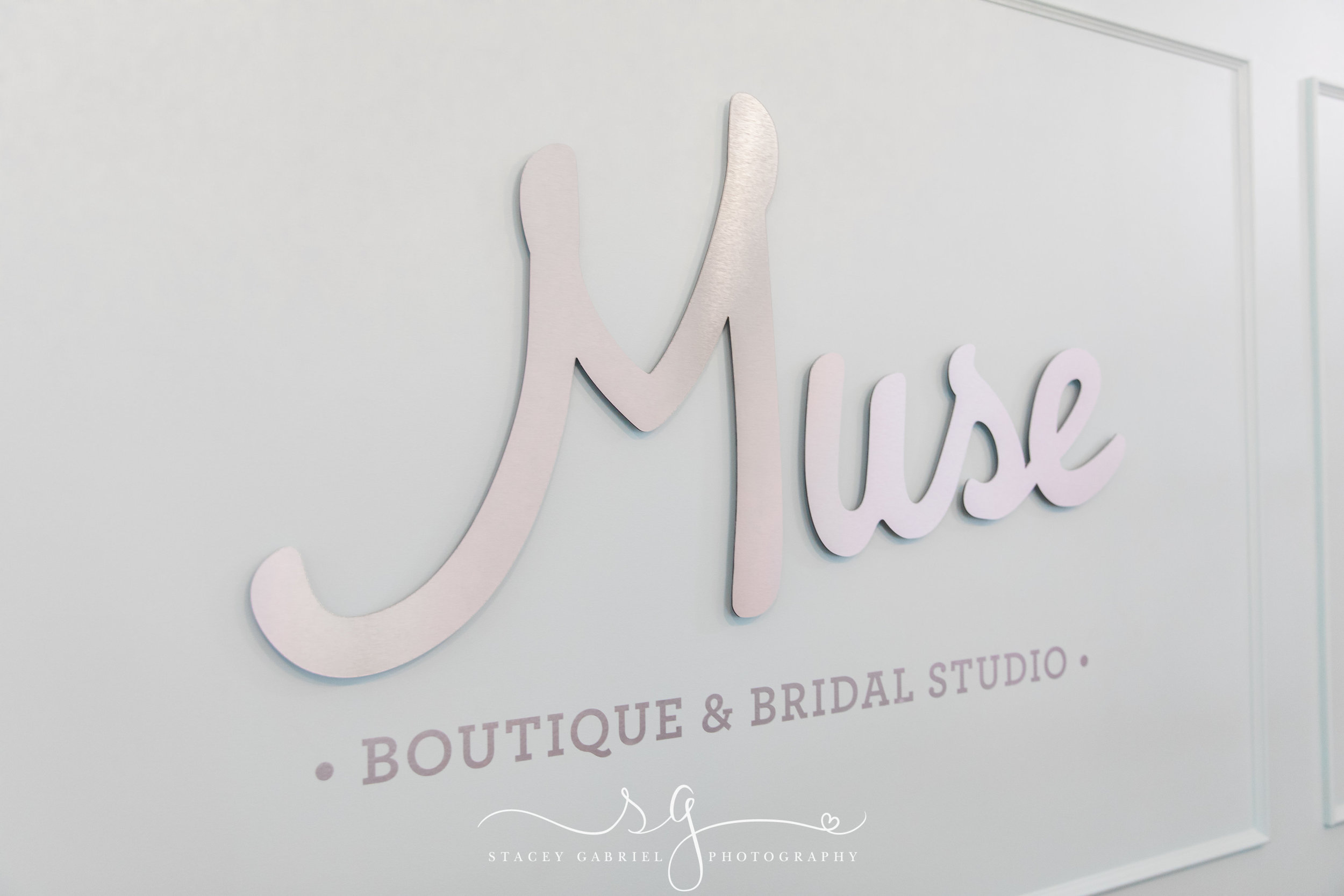 Muse Logo-done1-0068.jpg