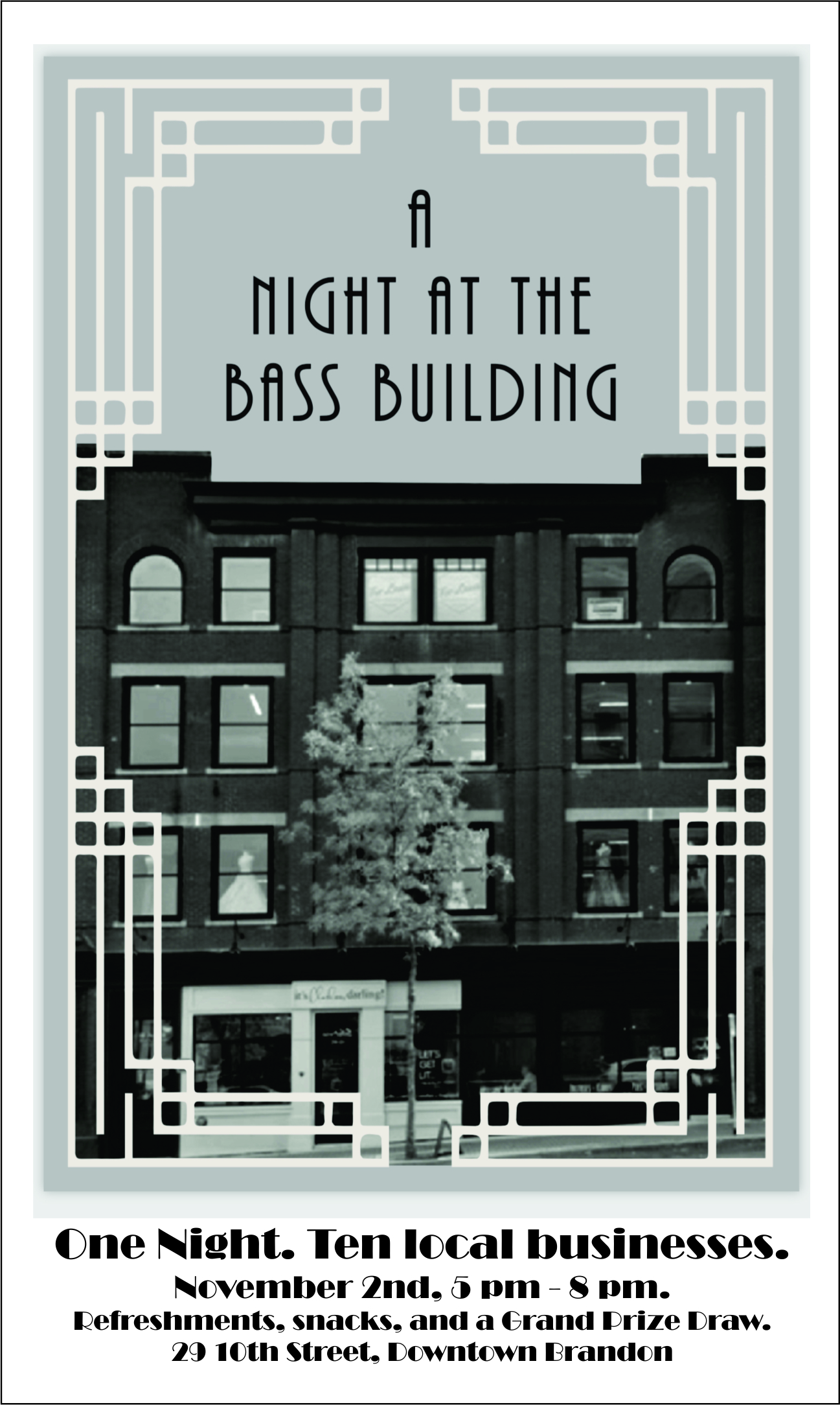A Night at the Bass Building.jpg