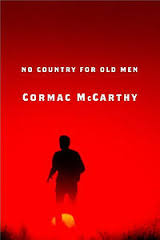 no country for old men.jpeg