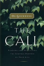 the call.jpeg