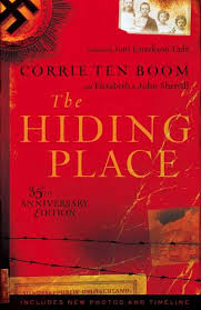 the hiding place.jpeg