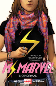 ms. marvel no normal.jpeg