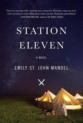 station eleven.jpeg