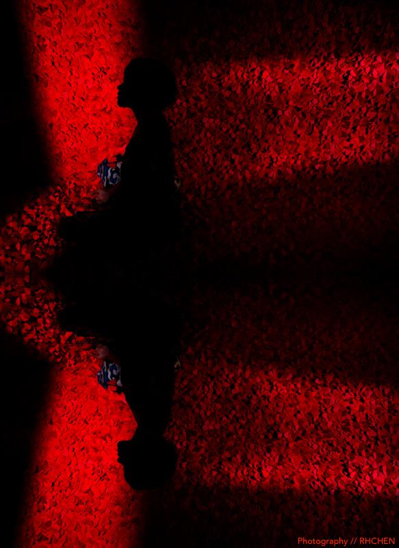 RHC_2488-Edit-Edit-2.jpg