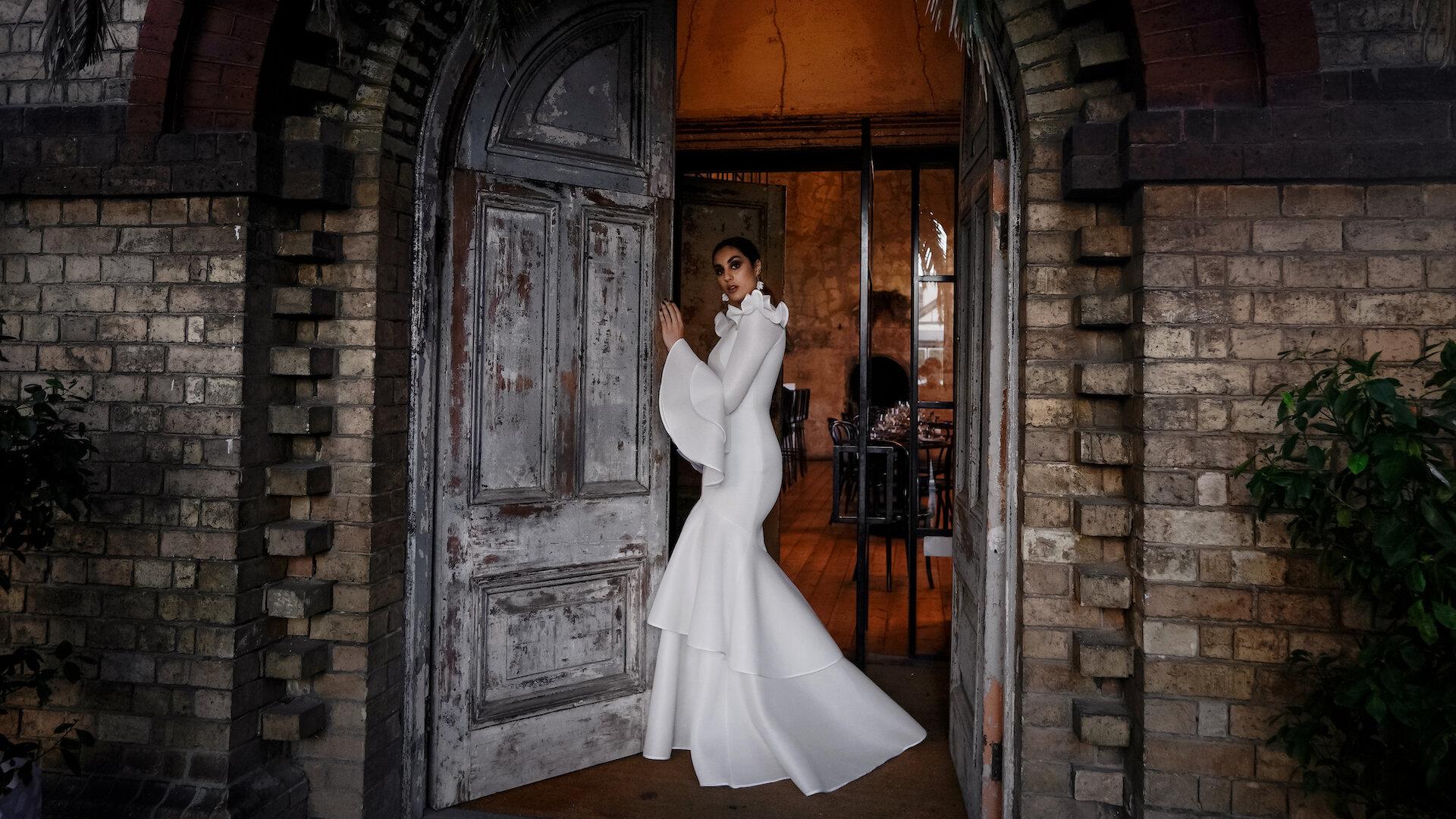 NICOLANGELA_Sabina-Gown.jpg