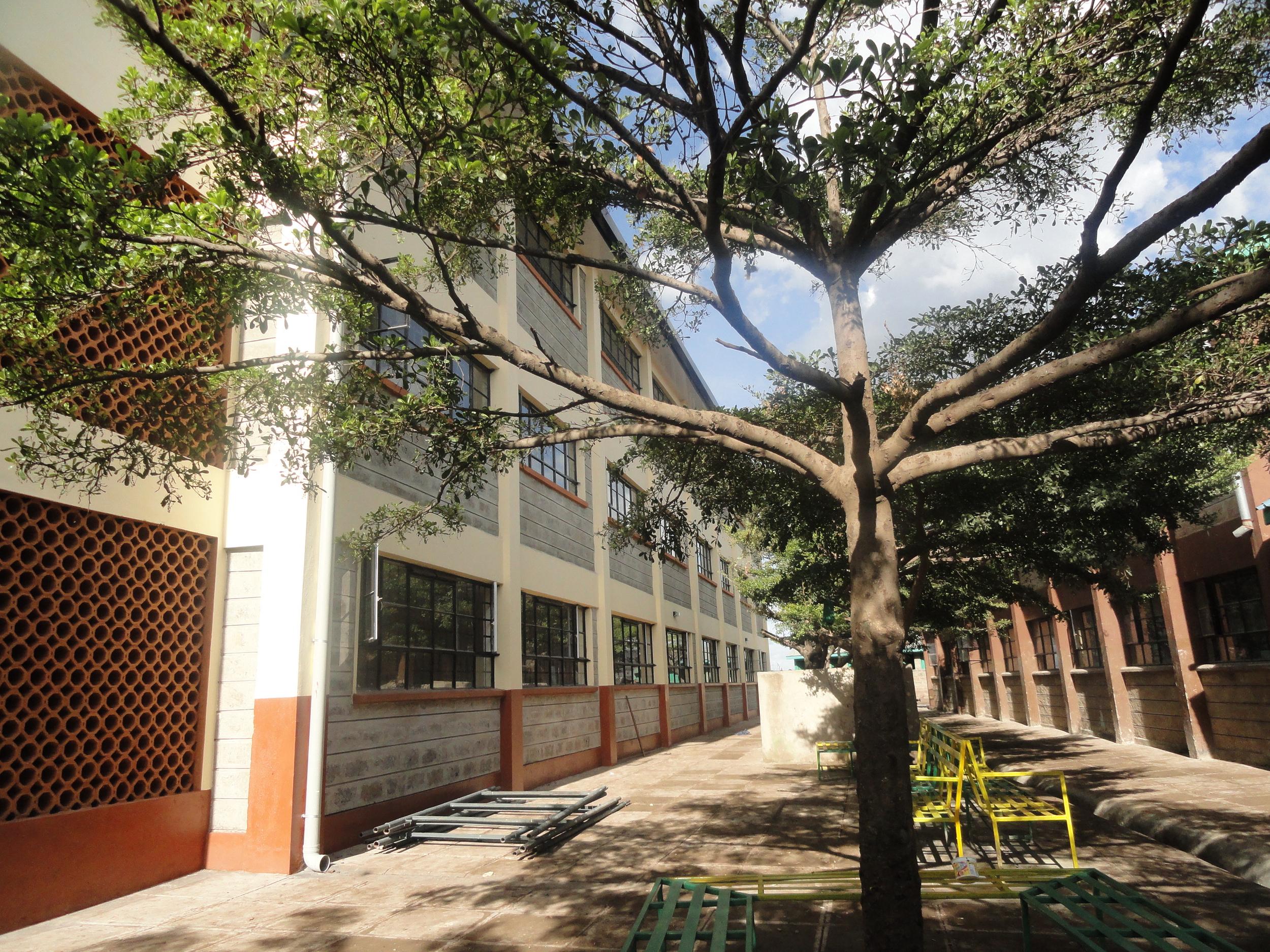 New Courtyard.jpg