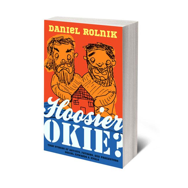 Hoosier_okie_cover.jpg