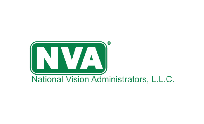 National Vision Administrators