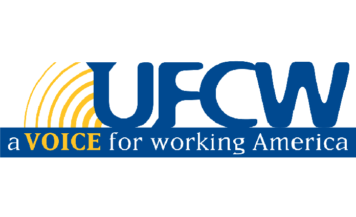 United Foods and Commercial Workers Union